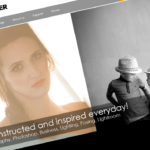 The Photographer Academy – get it free for oneyear