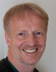 Image of Frithjof Moritzen