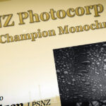 7 Tips for Better Photo Club Competition Results