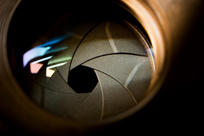 You are currently viewing What is Aperture in Photography?