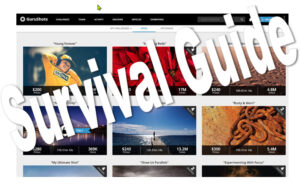 Read more about the article Gurushots – Survival Guide (PartI)