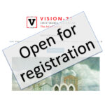 Vision-21 – the 68th PSNZ National Convention is open for registration