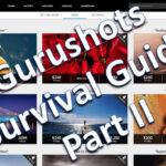 Gurushots Survival Guide (Part II)