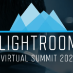 Lightroom Virtual Summit