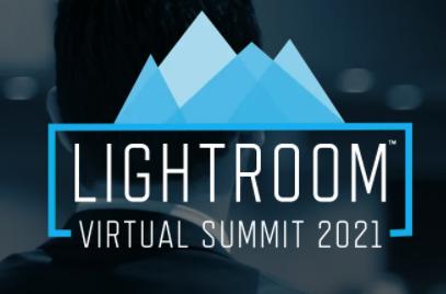Lightroom Virtual Summit