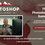 Photoshop Summit 3