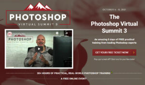 Read more about the article Photoshop Summit 3
